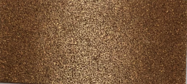 #769 Antique Bronze