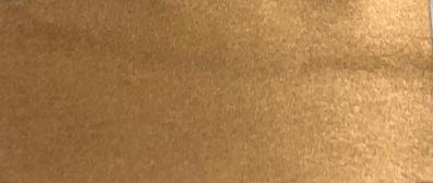 #400P - Pale Gold