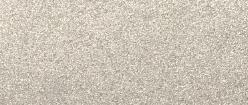 #325A - Aluminum