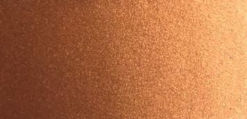 #10104 - Copper