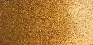 #325D - Deep Gold
