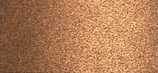 #852 - Mauvetone