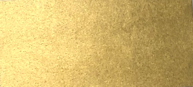 #325R - Rich Gold