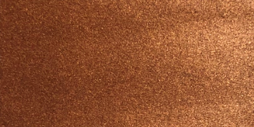 #205 - Copper Leaf