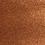 Thumbnail: #205 - Copper Leaf