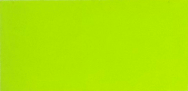 #611 - Chartreuse (Fluorescent Powder)