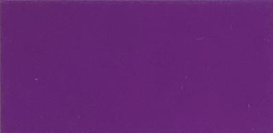 #610 - Violet (Fluorescent Powder)
