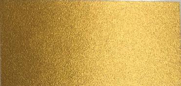 #760 - Card Gold