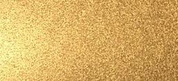 #8000 - Brilliant Pale Gold