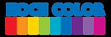 Koch Color Logo.png