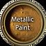 Metallic Paint.png