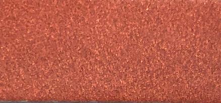 #770 - Copper