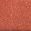 Thumbnail: #770 - Copper