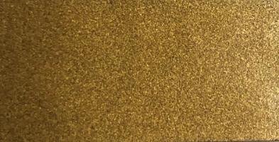 #40 - Rich Gold Leaf