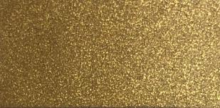 #26  - Greengold Lining