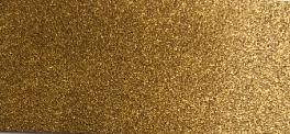 #118 - Karat Gold Lining