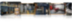 background banner.png