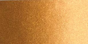 #35 - Roman Gold