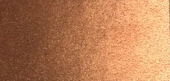 #325C - Copper