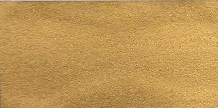 #80P - Resisto Pale Gold
