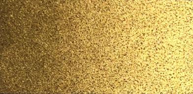 #52 - Rich Gold Brilliant