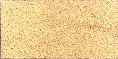 #271 - Fine Pale Gold