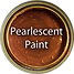 Pearlescent Paint.png