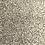 Thumbnail: #242 - Extra Brilliant Aluminum