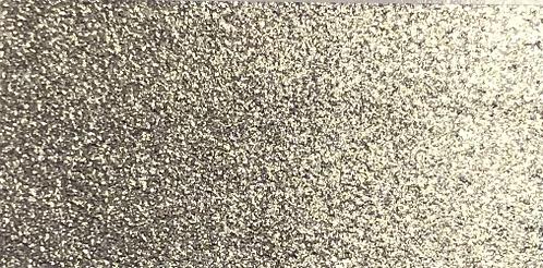 #242 - Extra Brilliant Aluminum