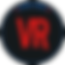 sigleROND-VirtuelCenter-Transparent.png