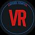 sigleROND-VirtuelCenter-Transparent.png