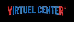 logo VC.png