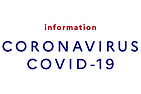 Info Covid.png