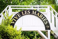 Pont_des_mariés