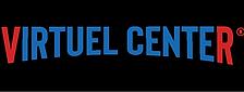 logo VC2.png