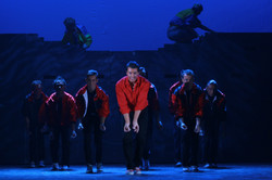 2009 - West Side Story