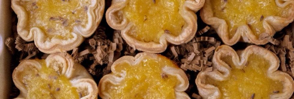 Lemon Lavender 6 pack