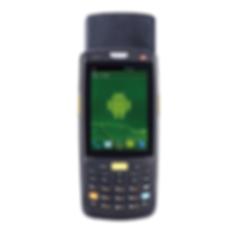 iData 95 UHF.png