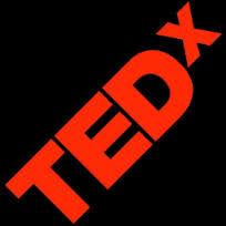 TEDx_icon