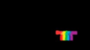 logo cyp negro.png