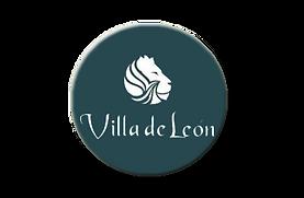 VIladeleon.png