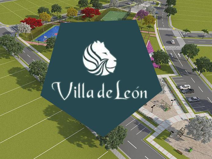 Villa de León