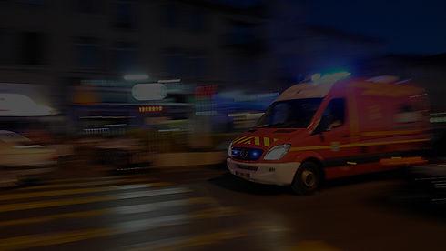 6-ambulancia.jpg