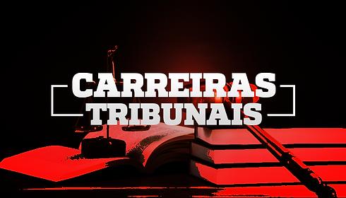 capa---carreiras-tribunais.png