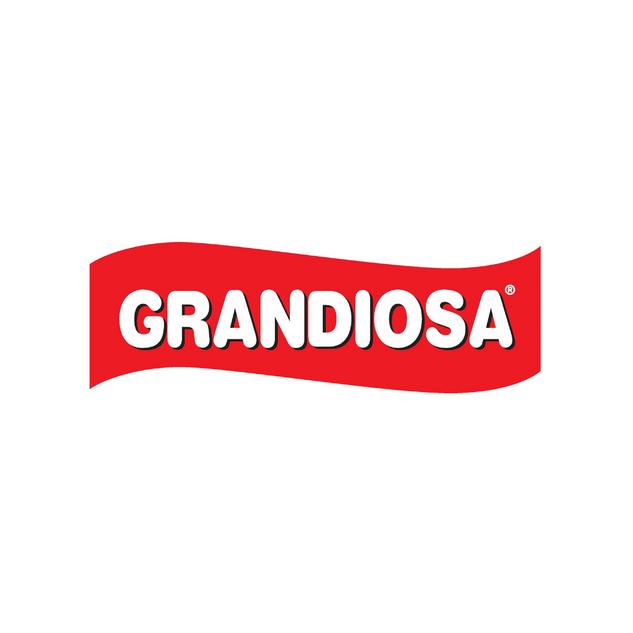 Grandiosa Estonia