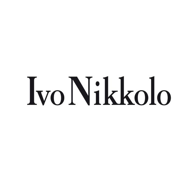 Ivo Nikkolo