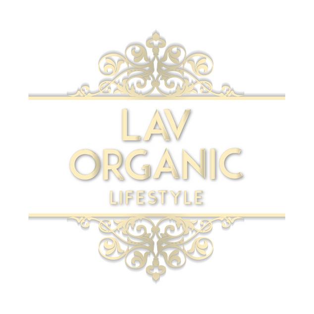 LAV Organic Lifestyle