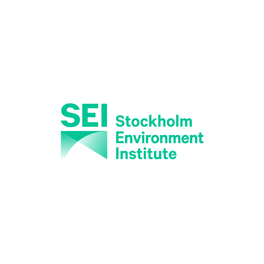 Stockholm Environment Institute