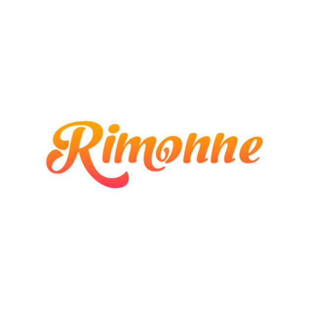 Rimonne