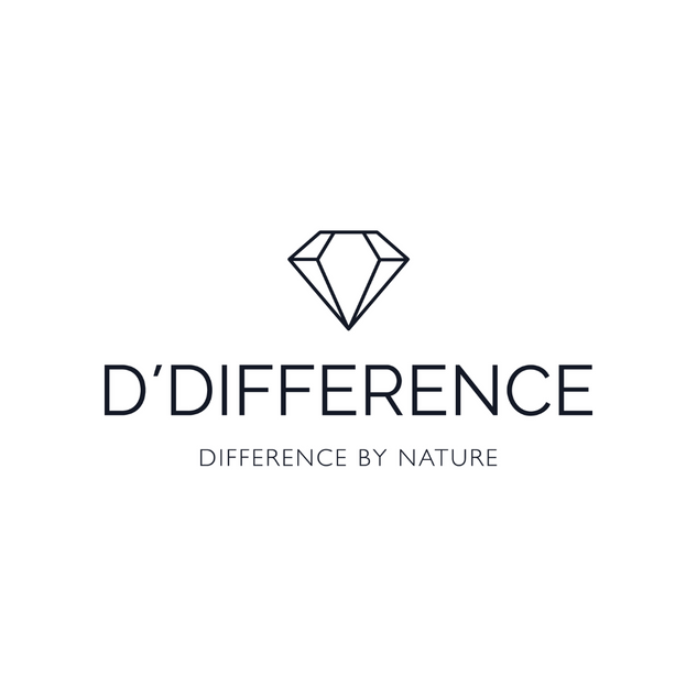 D'Difference
